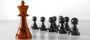 CHESS FEATURED IMAGE